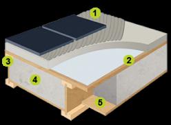 l 39 offre apis. Black Bedroom Furniture Sets. Home Design Ideas